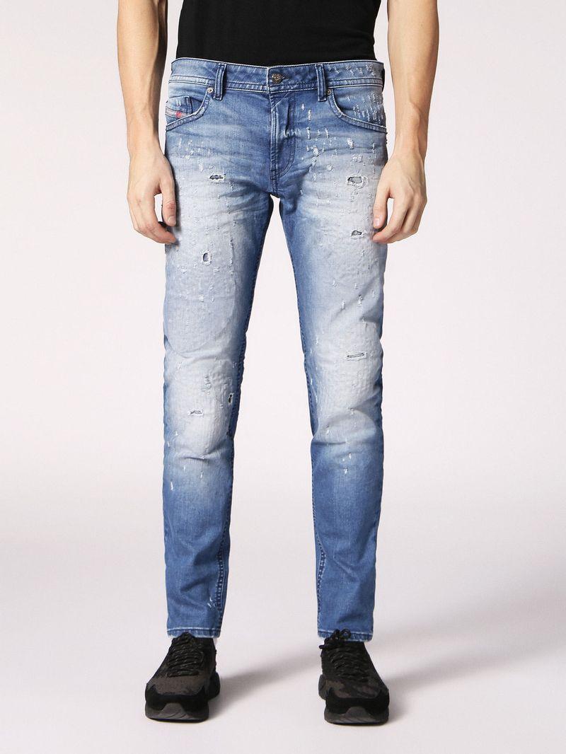 Jeans-Hombres_00SW1QC84QS_1_2