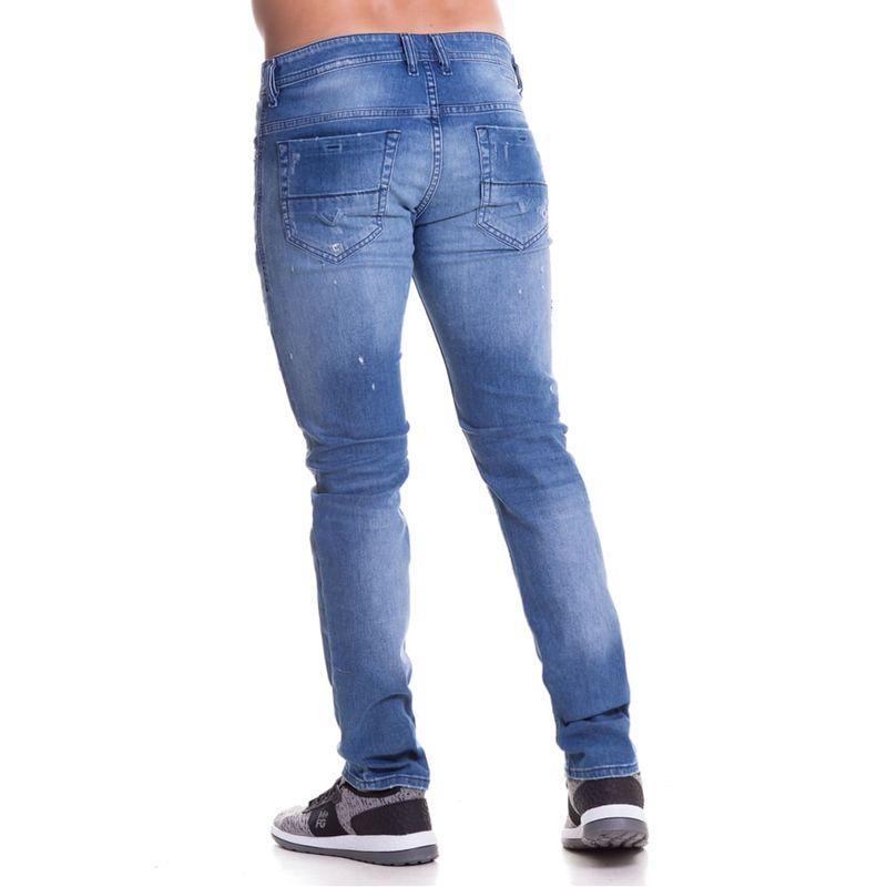 Jeans-Hombres_00SW1QC84QS_01_2