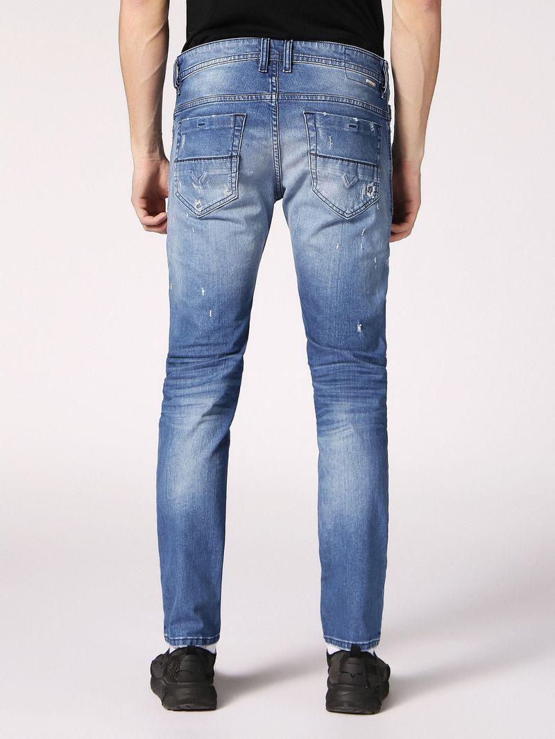 Jeans-Hombres_00SW1QC84QS_1_3