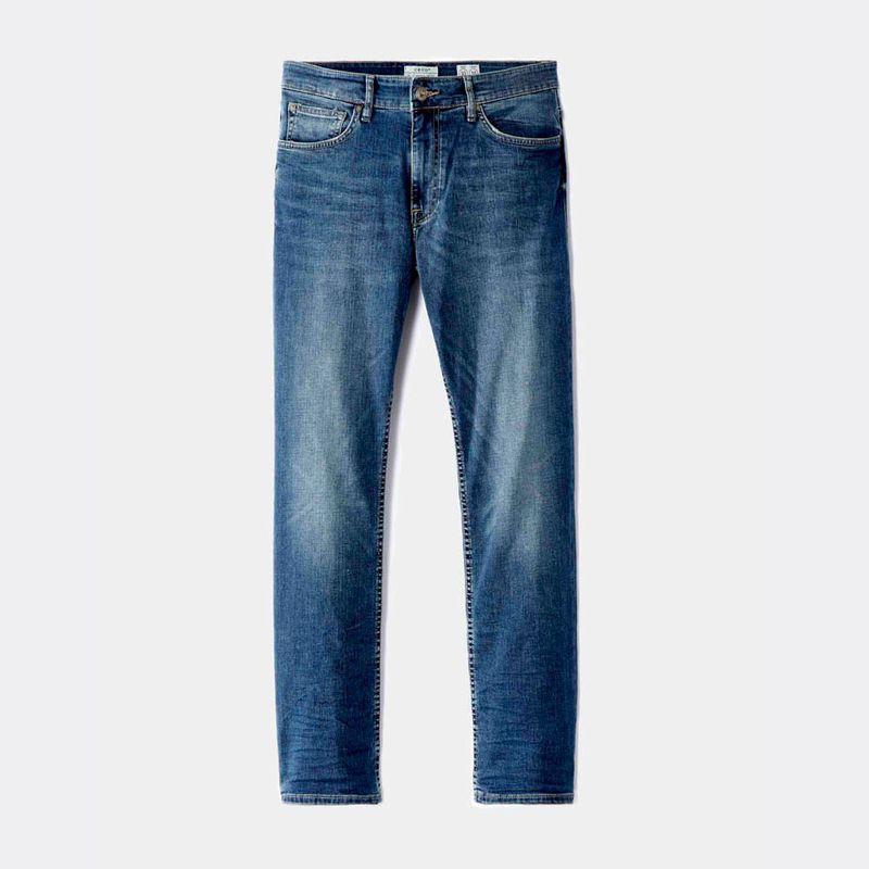 Jeans-Hombres_JOBETTER5_1720_1