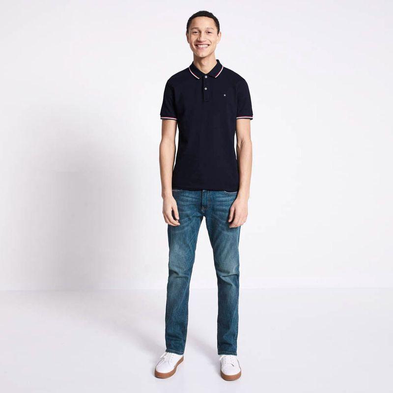 Jeans-Hombres_JOBETTER5_1720_2