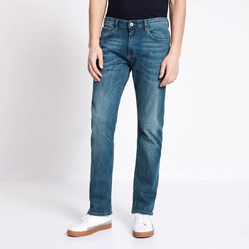 Jeans-Hombres_JOBETTER5_1720_3
