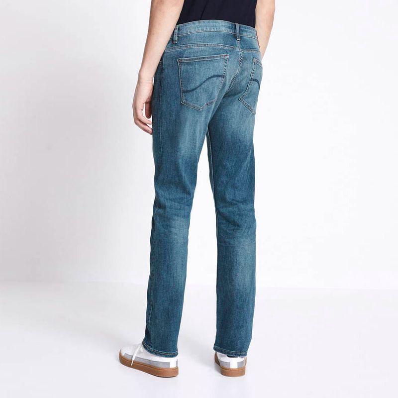 Jeans-Hombres_JOBETTER5_1720_4