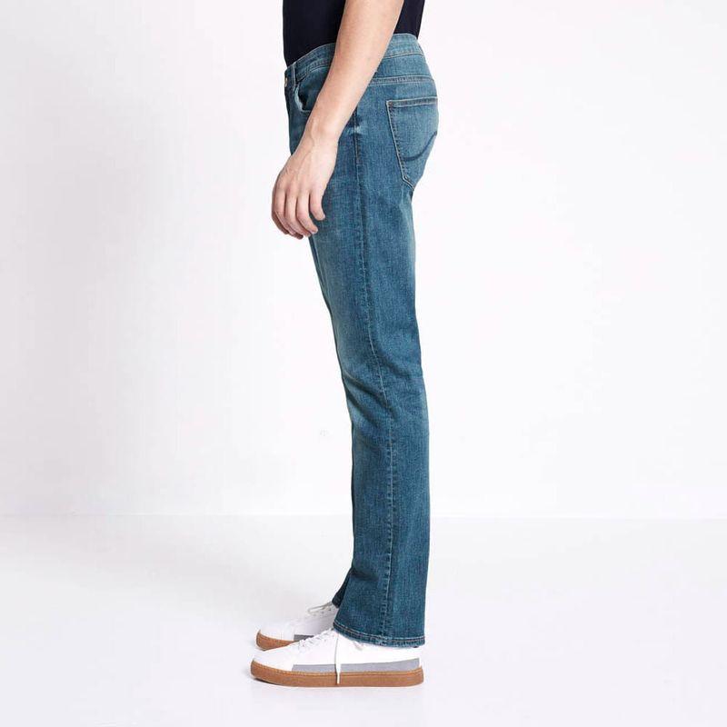 Jeans-Hombres_JOBETTER5_1720_5