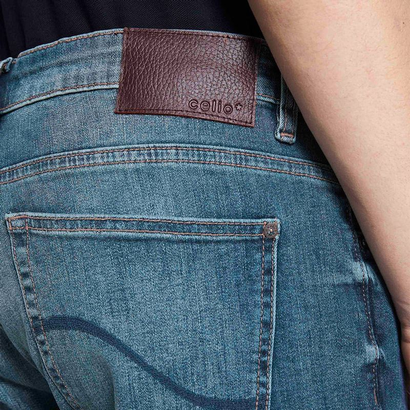 Jeans-Hombres_JOBETTER5_1720_6
