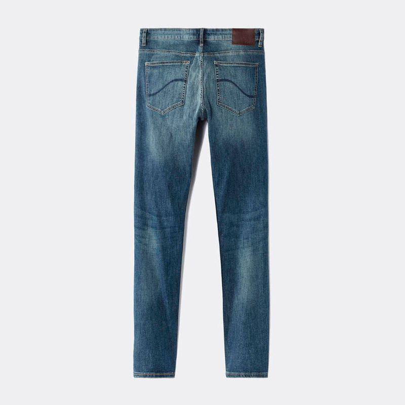 Jeans-Hombres_JOBETTER5_1720_7
