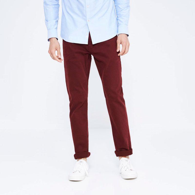 Pantalon-Para-Hombre-Jopry-Celio1572