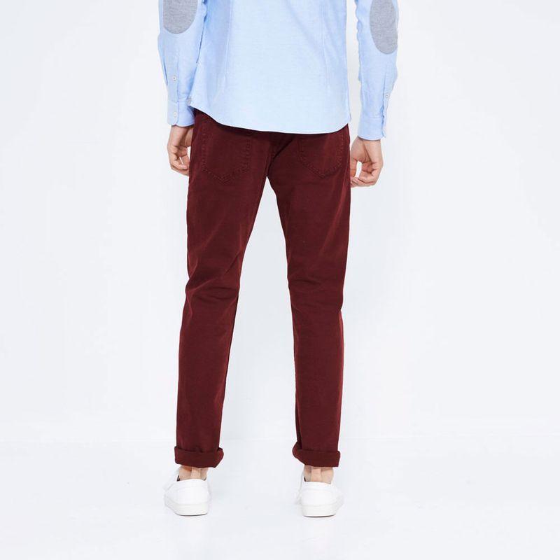 Pantalon-Para-Hombre-Jopry-Celio1573