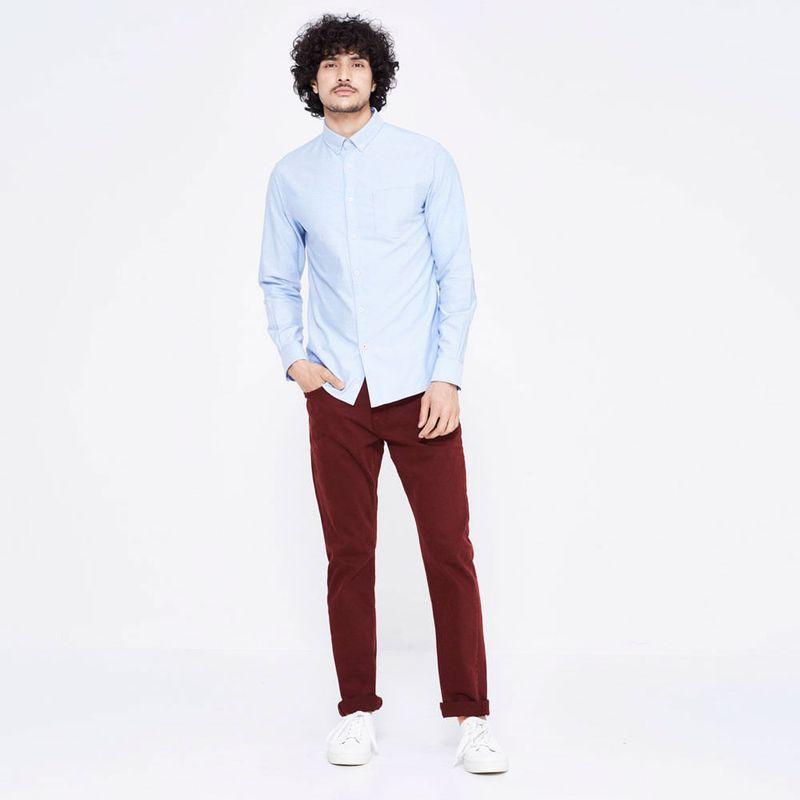Pantalon-Para-Hombre-Jopry-Celio1574