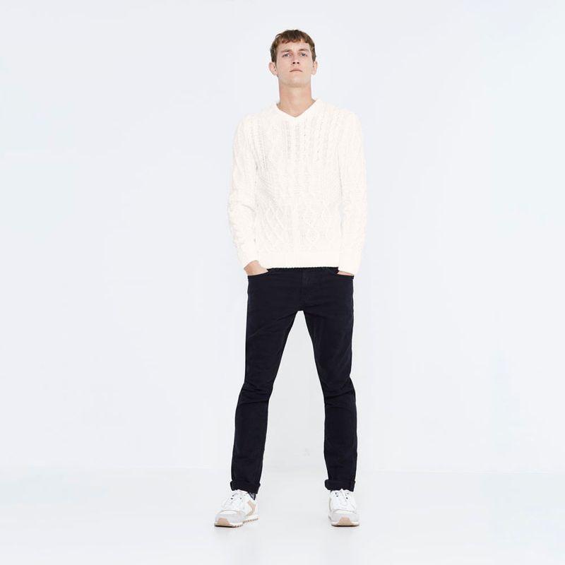 Pantalon-Para-Hombre-Jopry-Celio181