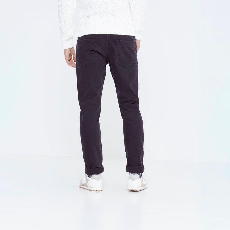 Pantalon-Para-Hombre-Jopry-Celio180