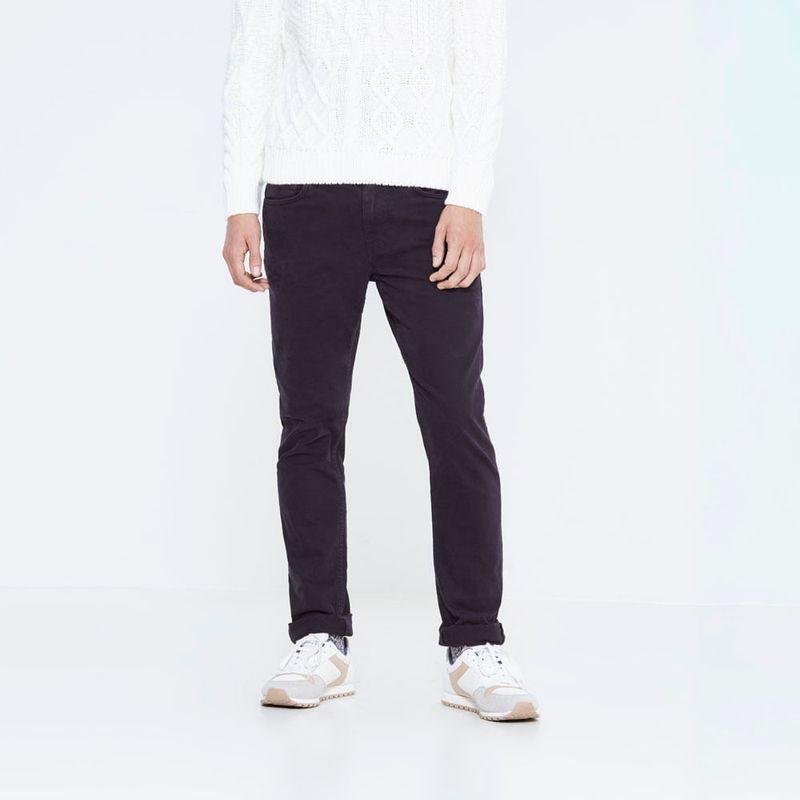 Pantalon-Para-Hombre-Jopry-Celio179