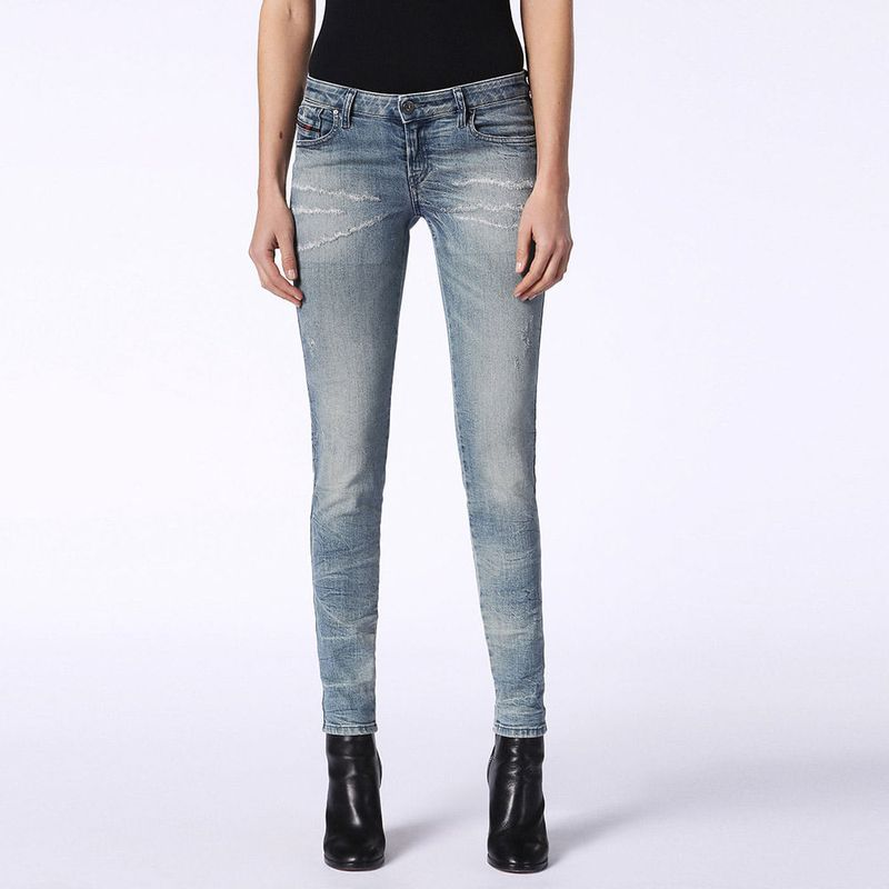 Jeans-Mujeres_00S0DW0689M_1_2