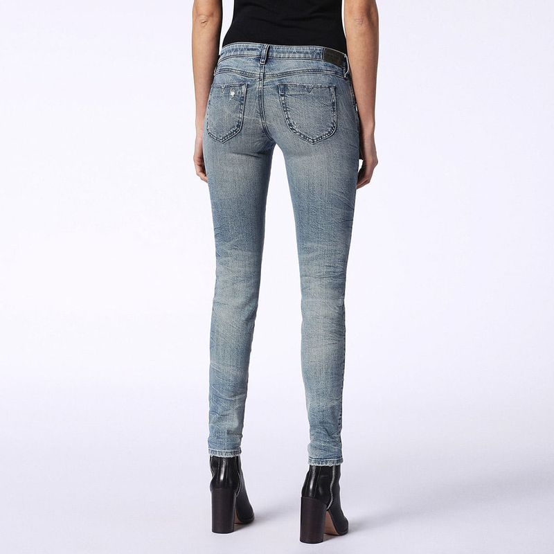 Jeans-Mujeres_00S0DW0689M_1_3