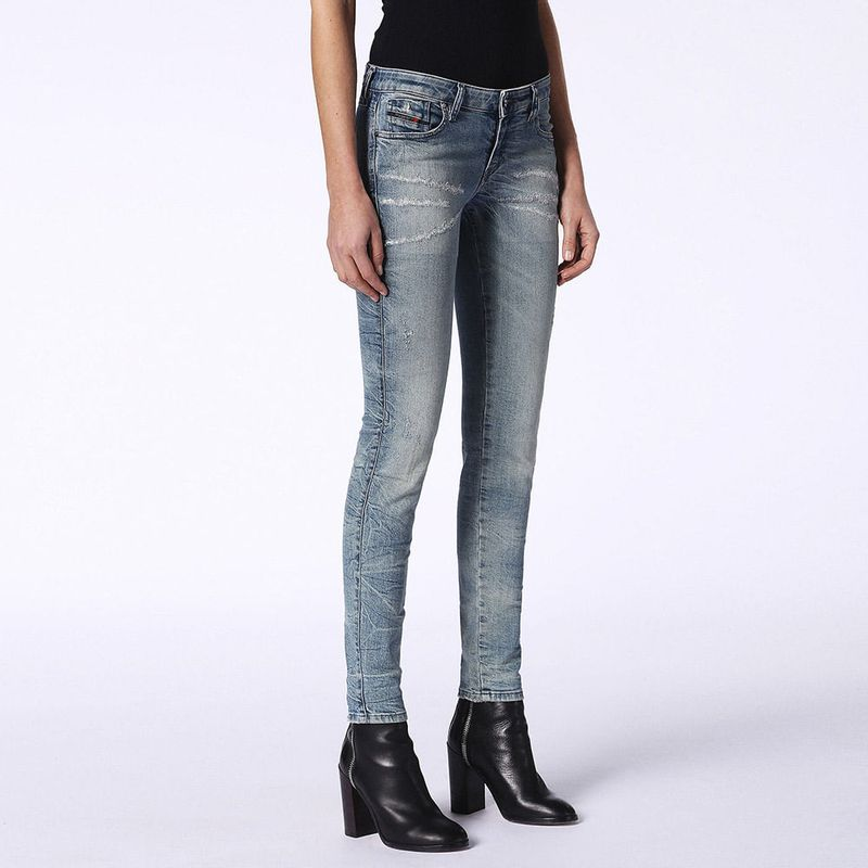 Jeans-Mujeres_00S0DW0689M_1_4