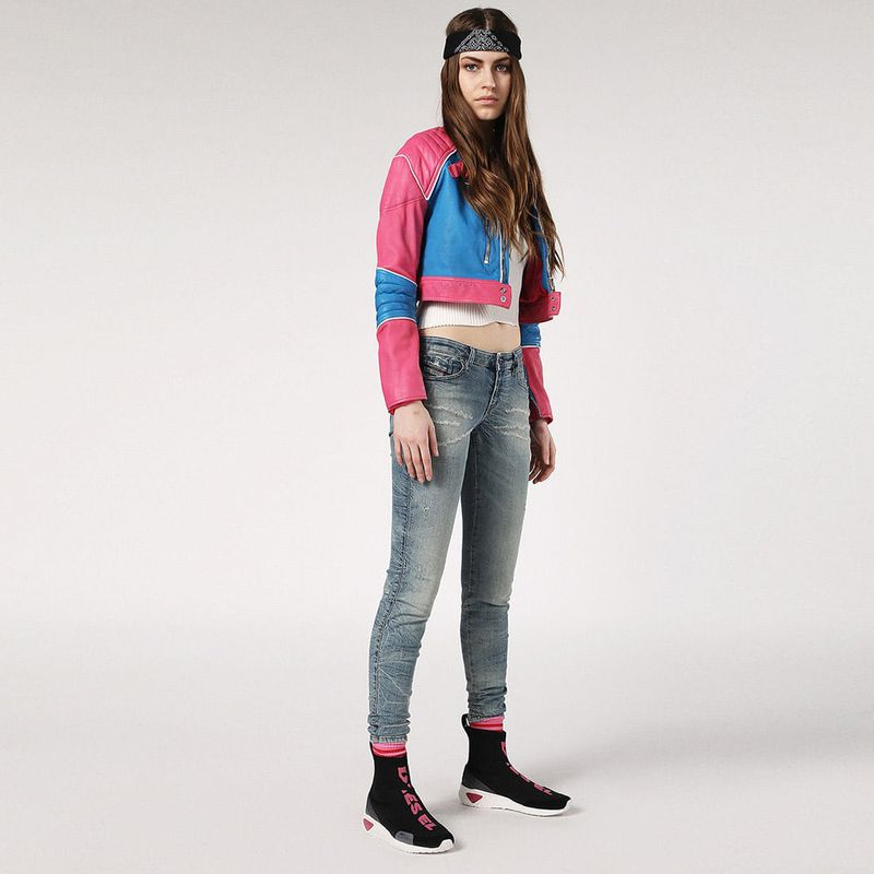 Jeans-Mujeres_00S0DW0689M_1_5