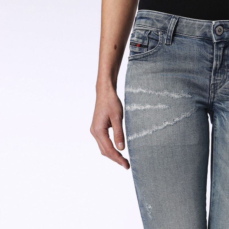 Jeans-Mujeres_00S0DW0689M_1_6