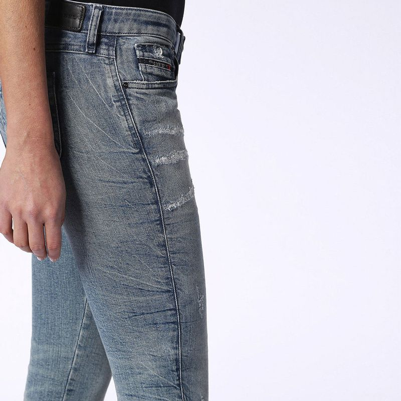 Jeans-Mujeres_00S0DW0689M_1_7