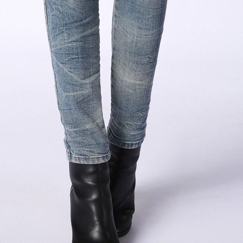 Jeans-Mujeres_00S0DW0689M_1_8