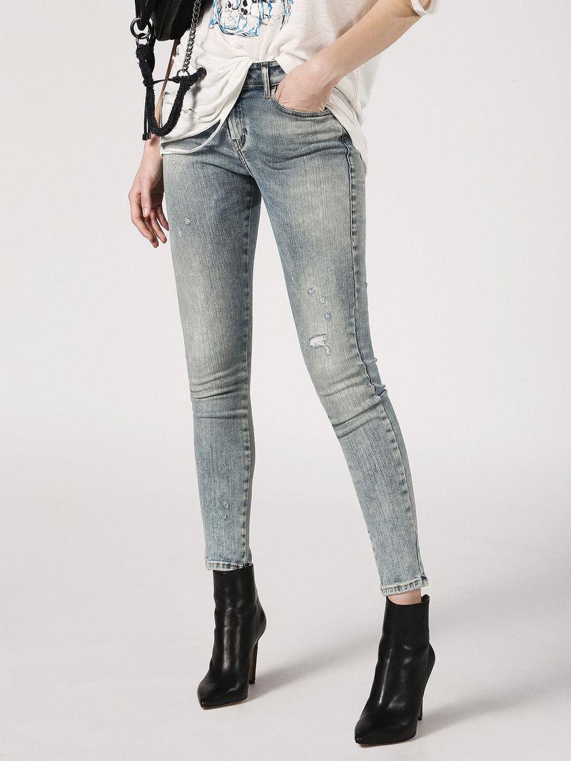 Jeans-Mujeres_00SXJN0699B_1_1