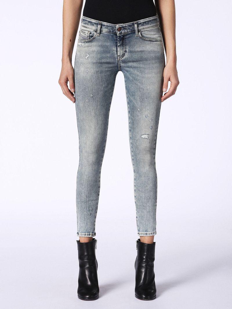 Jeans-Mujeres_00SXJN0699B_1_2