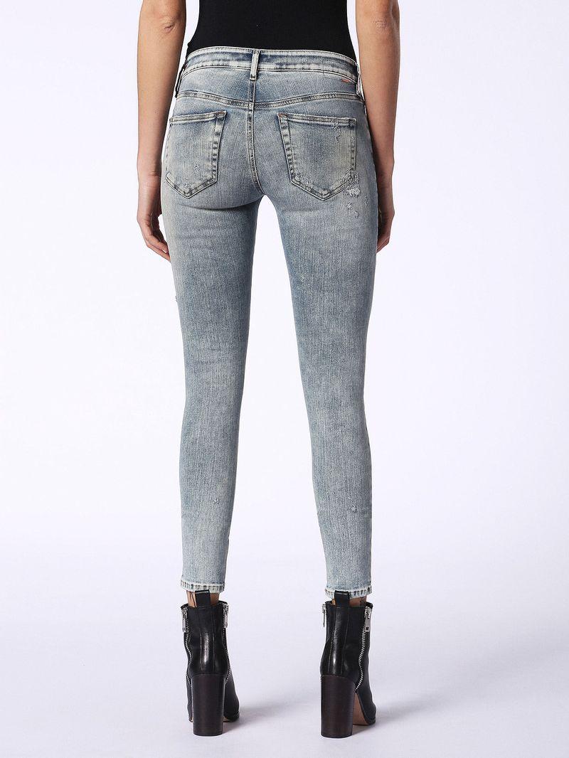 Jeans-Mujeres_00SXJN0699B_1_3
