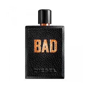 Diesel Bad Edt V125Ml para hombre Diesel Adulto