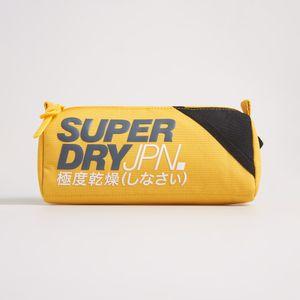 Cartuchera para hombre Montauk Pencil Case Superdry