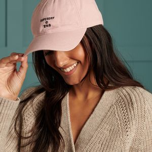 Gorro para mujer Philly Cap Superdry