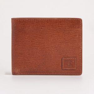 Billetera Pequeña para hombre Benson Boxed Bi Fold Wallet Superdry