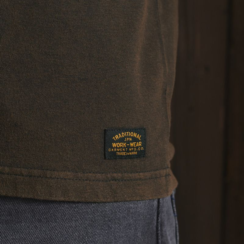 Camiseta-Para-Hombre-Cl-Camo-Tee-Superdry
