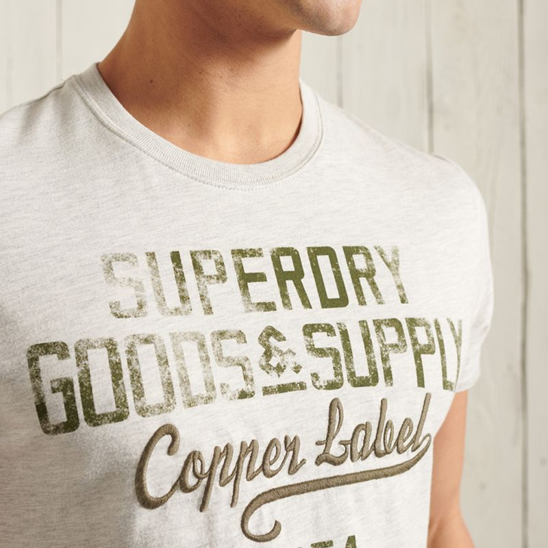 Camiseta-Para-Hombre-Ss-Workwear-Graphic-Tee-185-Superdry