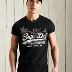 Camiseta-Para-Hombre-Vl-Itago-Tee-220-Superdry