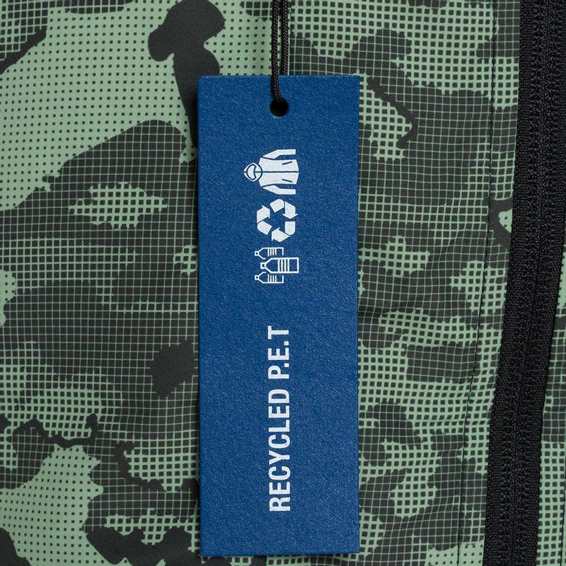 Chaqueta-Rompe-Vientos-Para-Hombre-Camo-Recycled-Print-Replay