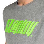 Camiseta-Para-Hombre-Basic-Jersey-30-1-Replay