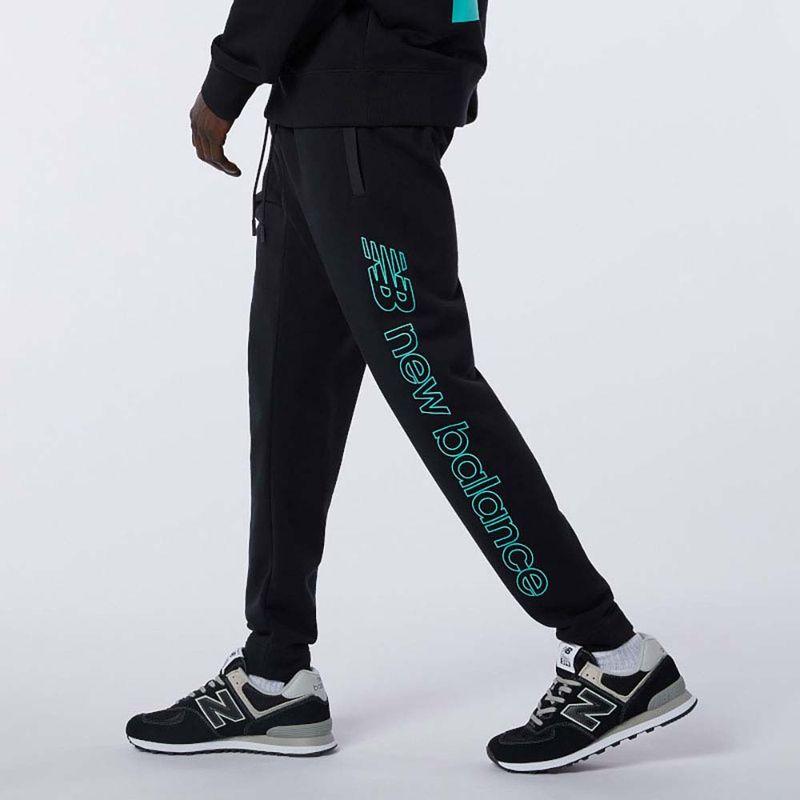 Sudadera-Para-Hombre-Nb-Sport-Style-Optiks-Pant-New-Balance