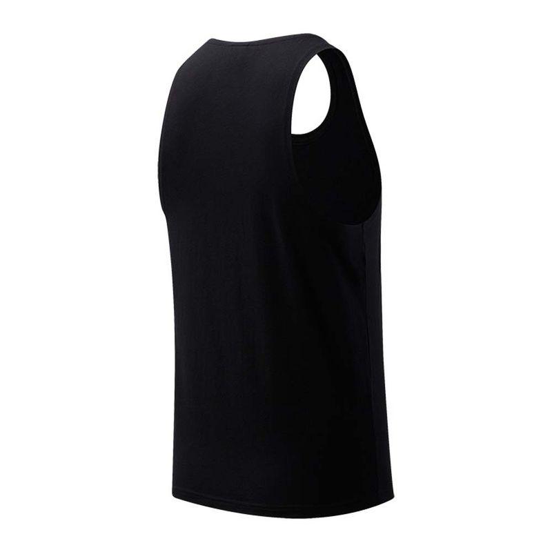 Camiseta-Para-Hombre-Pride-T-Shirt-New-Balance
