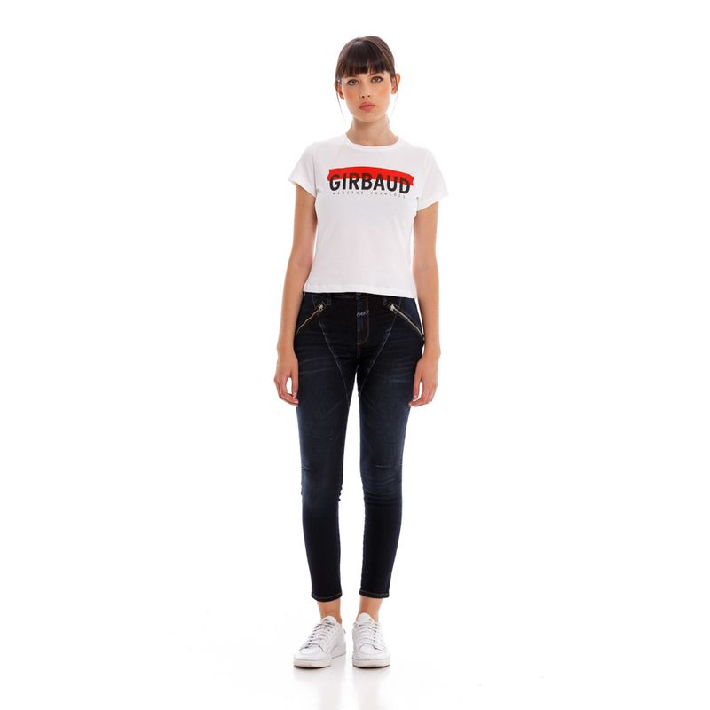 Jean-Stretch-Para-Mujer-Zipper-High-Marithe-Francois-Girbaud