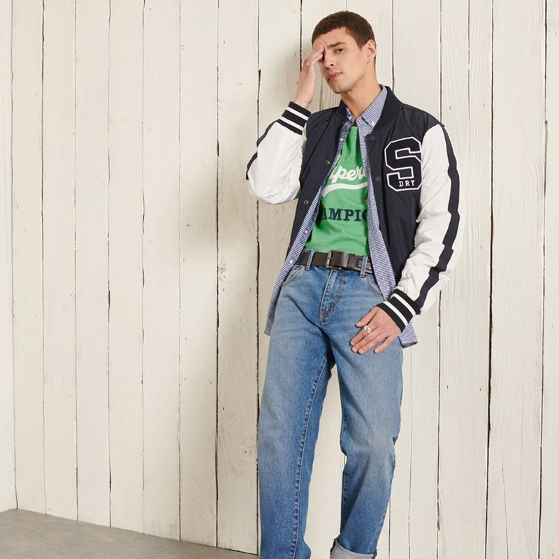 Camiseta-Para-Hombre-Vintage-Varsity-Emb-Tee-180-Superdry