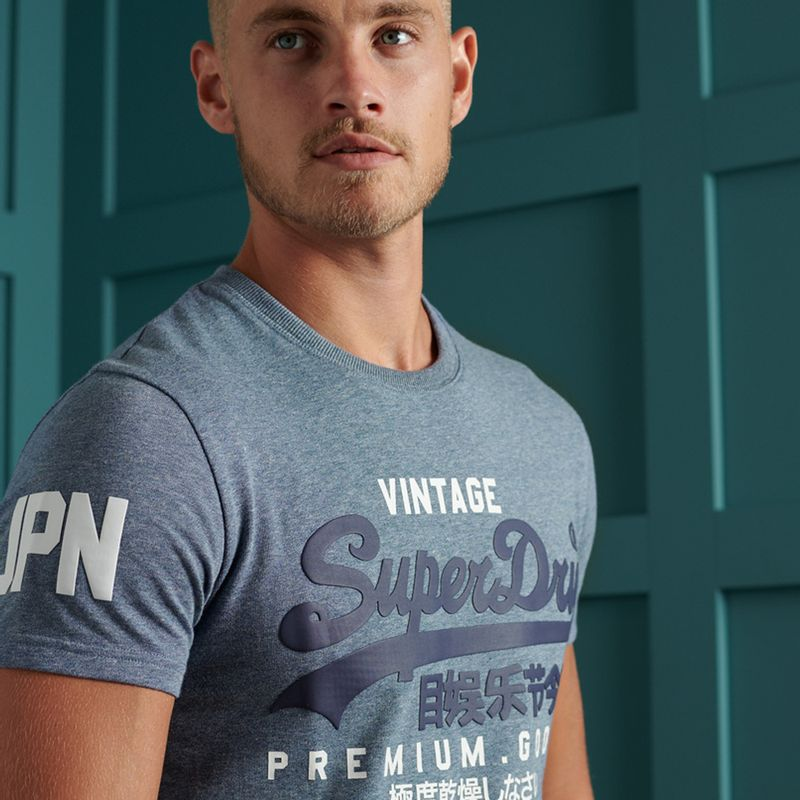 Camiseta-Para-Hombre-Vl-Ns-Tee-220-Superdry