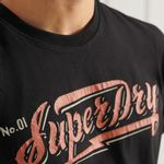Camiseta-Para-Hombre-Boho-Box-Fit-Graphic-Tee-Superdry