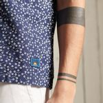 Camisa-Para-Hombre-Beach-Shirt-Superdry