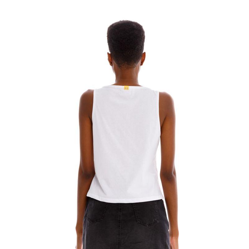 Camiseta-Para-Mujer-Pilatos-Concept