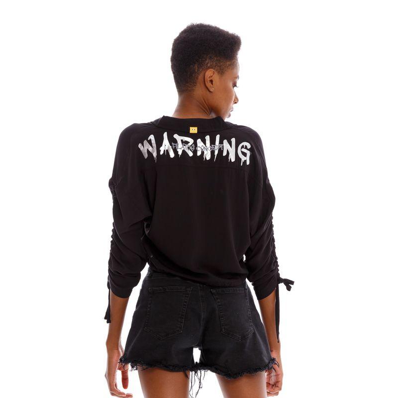Camisa-Para-Mujer-Pilatos-Concept
