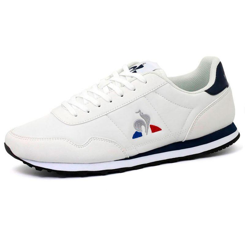Tenis-Para-Hombre-Astra-Sport-Optical-White-Le-Coq-Sportif