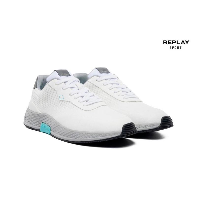 Tenis-Para-Hombre-Sport-Knit-Replay