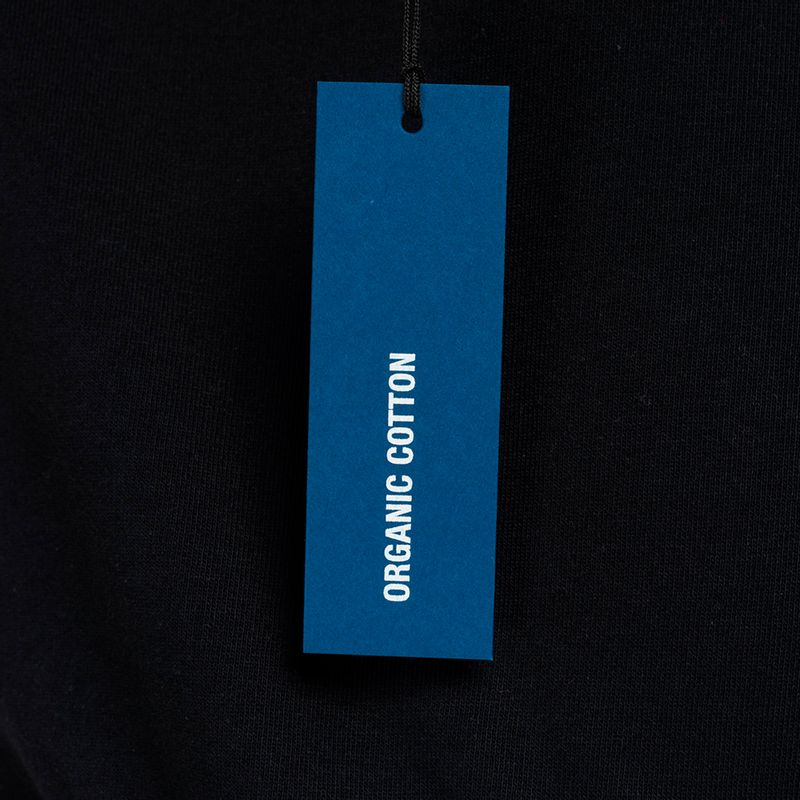 Buzo-Cerrado-Para-Hombre-Piece-Dyed-Organic-Cotton-Fleece-Replay