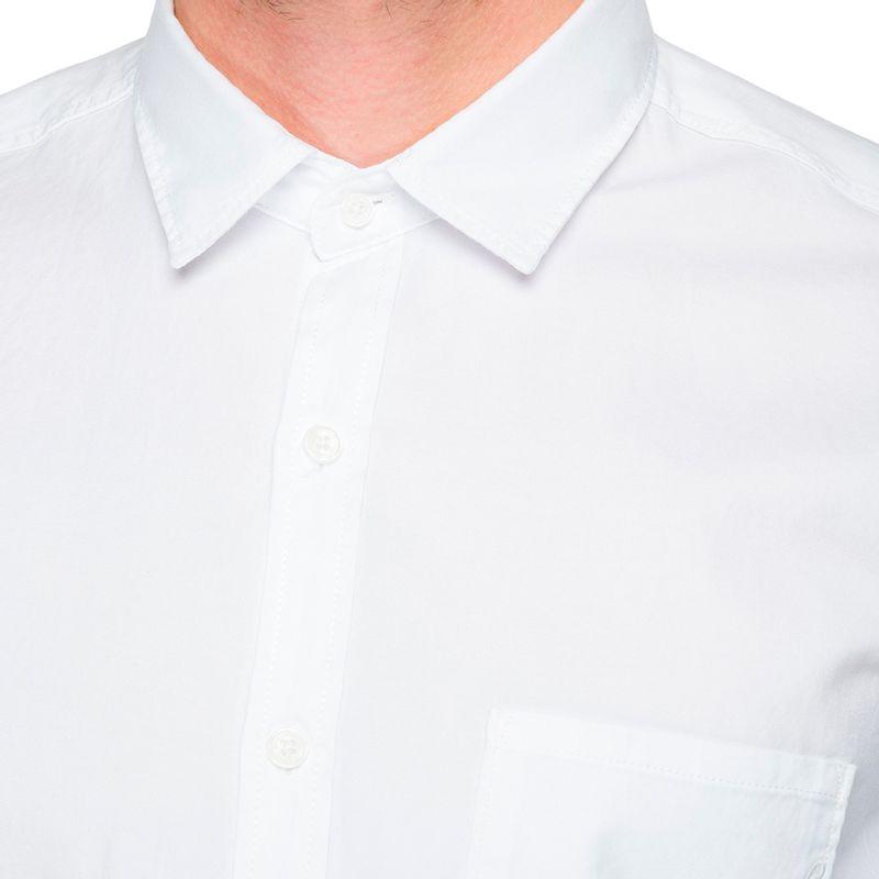 Camisa-Para-Hombre-Shirt-Replay