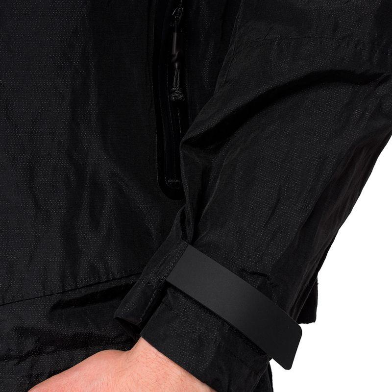 Chaqueta-Padded-Para-Hombre-Jacket-Replay