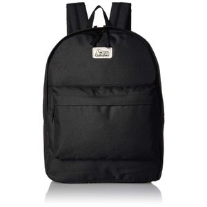 Morral Quiksilver Everyday Poster Double